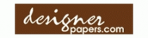 designer-papers Coupon Codes