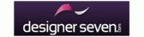 Designer Seven Promo Codes
