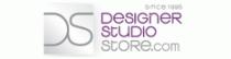 designer-studio-store Promo Codes