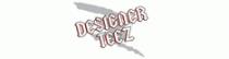 designer-teez