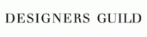 designers-guild Coupon Codes