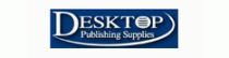desktop-publishing-supplies