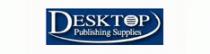 desktop-publishing-supplies