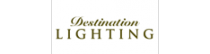 destination-lighting