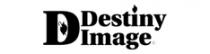 destiny-image Promo Codes