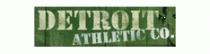detroit-athletic