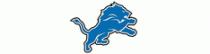 detroit-lions Promo Codes