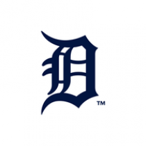 detroit-tigers Coupons