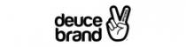 deuce-brand Coupon Codes