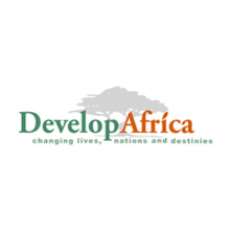 develop-africa Coupon Codes