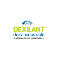 dexilant Coupon Codes