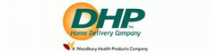 dhp-home-delivery Coupons