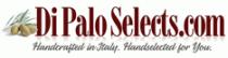 di-palo-selects Promo Codes