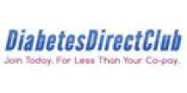 diabetes-direct-club
