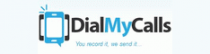 dialmycalls Coupon Codes