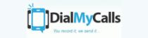 dialmycalls Coupon Codes