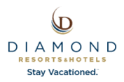 diamond-resorts-and-hotels Coupon Codes