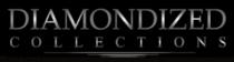 diamondized-collections