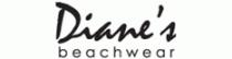 dianes-beachwear Promo Codes