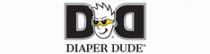 Diaper Dude Promo Codes