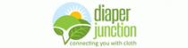 diaper-junction Promo Codes