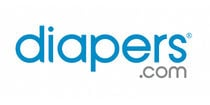 Diapers Coupon Codes
