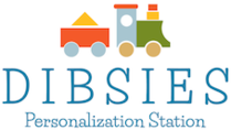dibsies-personalization-station