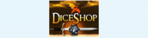 dice-shop Promo Codes