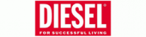 diesel-timeframes