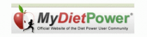 dietpower Coupons