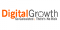 digital-growth-ca