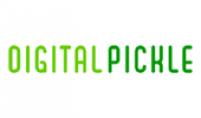 digital-pickle