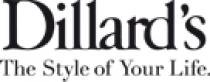 Dillards  Promotional Codes