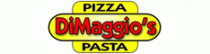 dimaggios-pizza-and-pasta Coupons