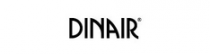 dinair Coupon Codes