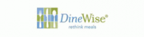 dinewise Coupon Codes