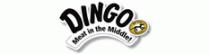 dingo-brand Promo Codes