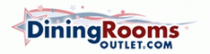 dining-rooms-outlet Coupon Codes