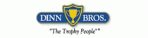 dinn-brothers-trophy Promo Codes