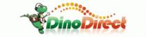 dino-direct