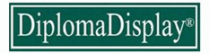 diploma-display Promo Codes