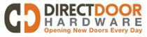 Direct Door Hardware Coupon Codes