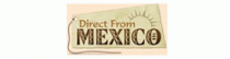 direct-from-mexico