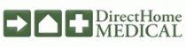 direct-home-medical Coupon Codes