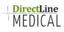 direct-line-medical Coupons
