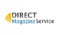 direct-magazine-service Coupon Codes