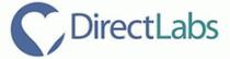 directlabs