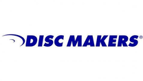 disc-makers Coupons