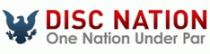 disc-nation