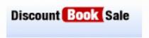 discount-book-sale